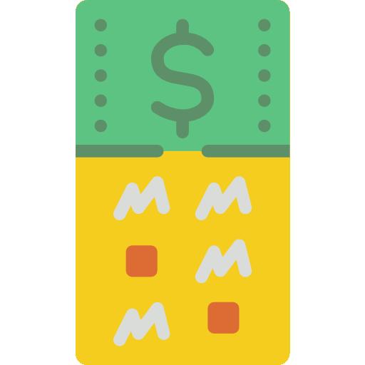 hiç para yatırmadan bonus veren bahis siteleri